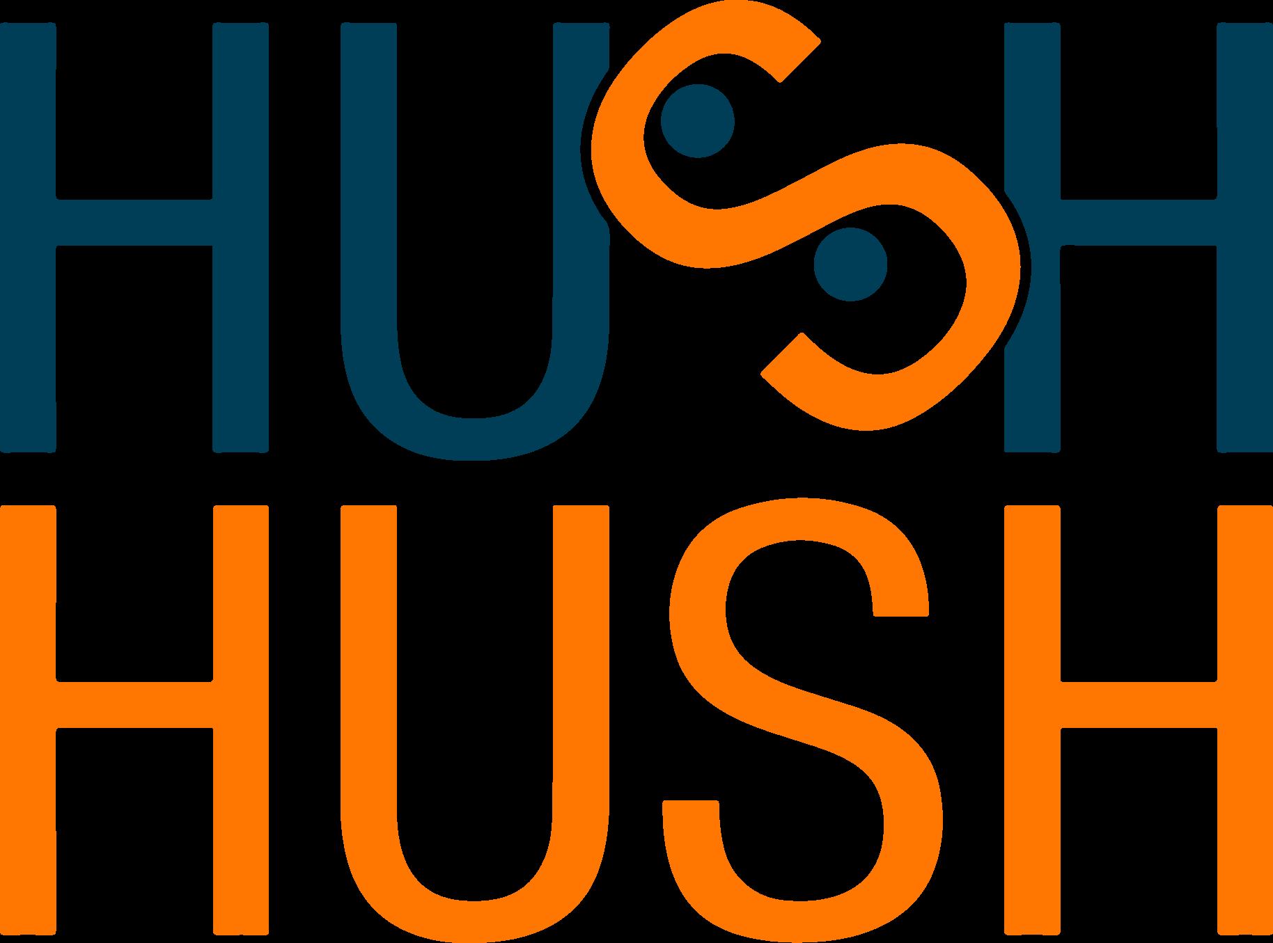 HushHush